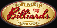 Fort Worth Billiards